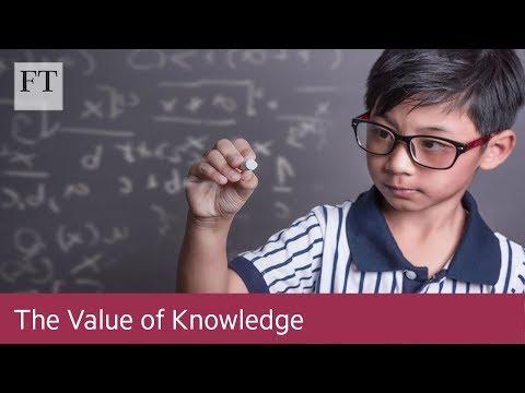 Singapore's classroom revolution