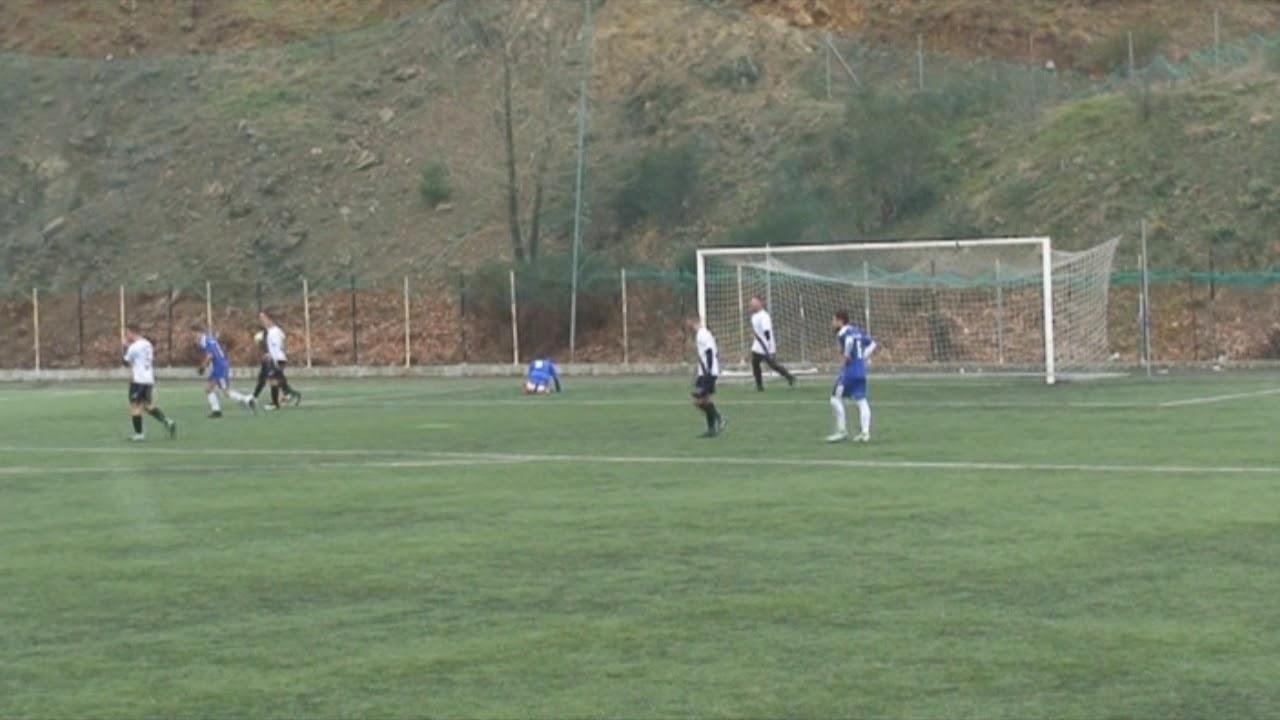 Μαντινειακός-Δόξα Μεγαλόπολης 2-2