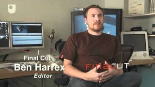 What Does A Video Editor Do? - The Final Cut (1/7)