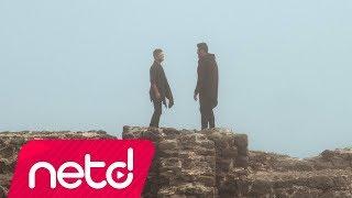 Özhan Özal feat. Derhan Arabacı - Sarı Gelin