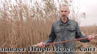 складная дубинка -baton blow(Демонстрация боевых возможностей