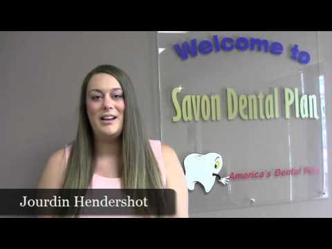 Savon Dental Plan