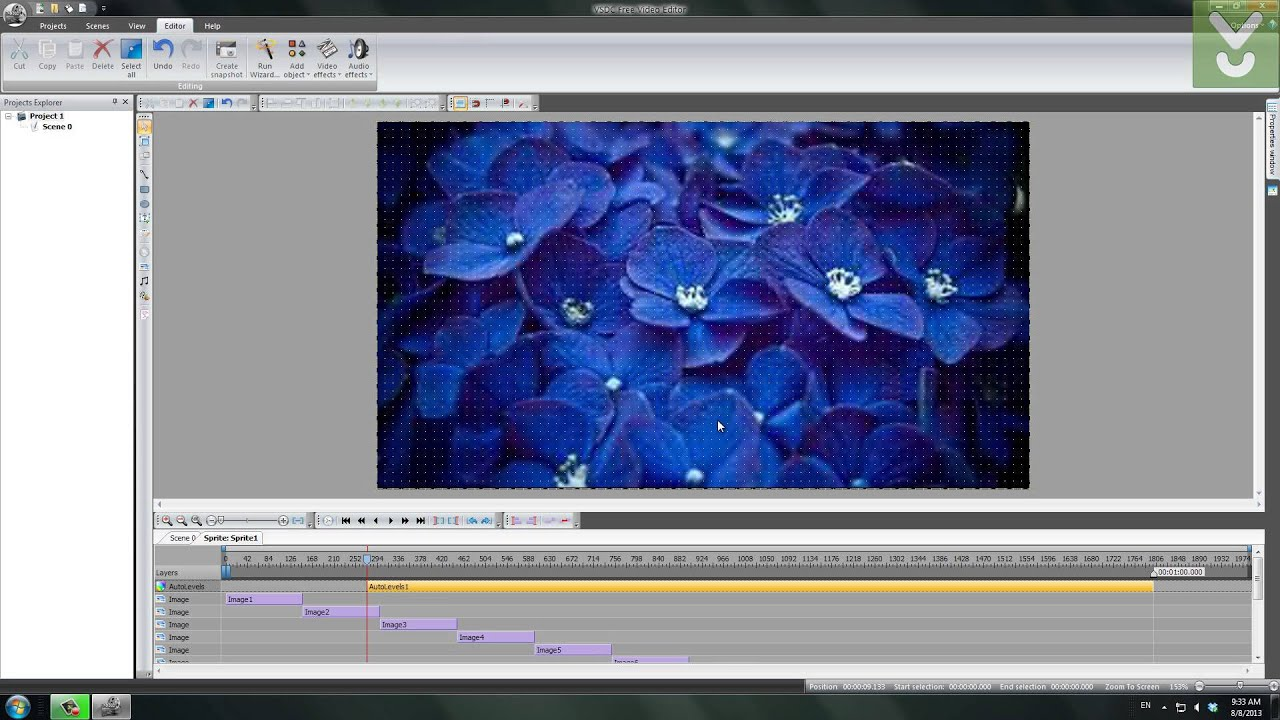 Vsdc video editor create and edit professional looking videos vsdc video editor create and edit professional looking videos download video previews youtube ccuart Choice Image