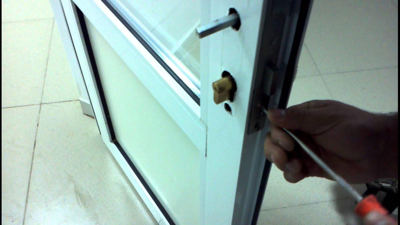 Купить дверь недорого: большой выбор объявлений продам дверь бу. На ria. Com есть предложения продажа дверку дешево в украине, есть цены и фото товаров.