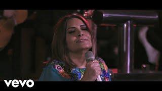 Tania Libertad - Amanecí en Tus Brazos / Un Mundo Raro (En Vivo)