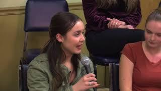 Herald News School Safety Panel