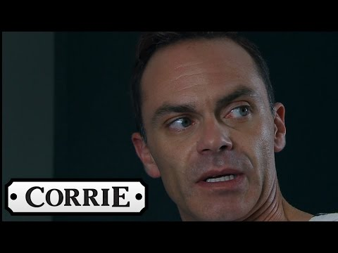 who is billy from corrie dating