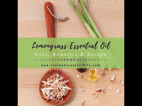 lemongrass-essential-oil-free-recipes-for-your-beneficial-health