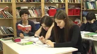 Методы взаимного обучения. Москва. 2009