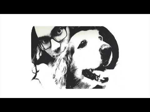 The Lemons - Zephah (full album 2017)