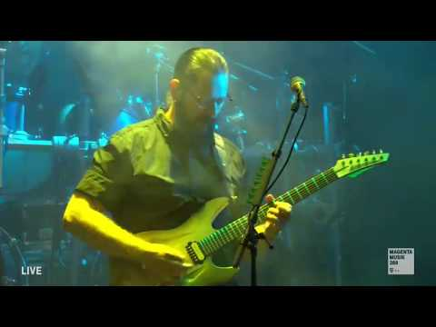 Emperor - Wacken 2017 - full show HD - (Pro shot)