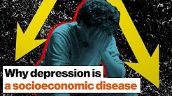 hqdefault - Depression Mental Lake Oswego