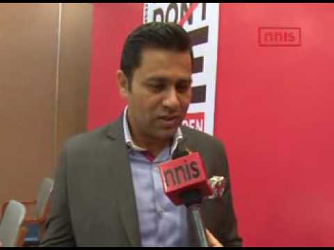 Aakash Chopra Predicts A Whitewash For Australia