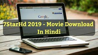 Download 300Mb Movies || Hindi Dubbed 300 mb movies download 2019