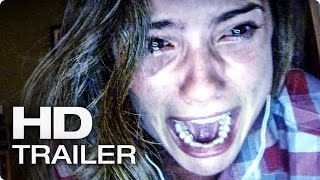 UNFRIENDED Official Trailer (2015) Horror