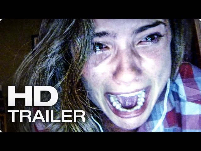 Cyberbullying and Digital Ghosts: The Horror of Unfriended