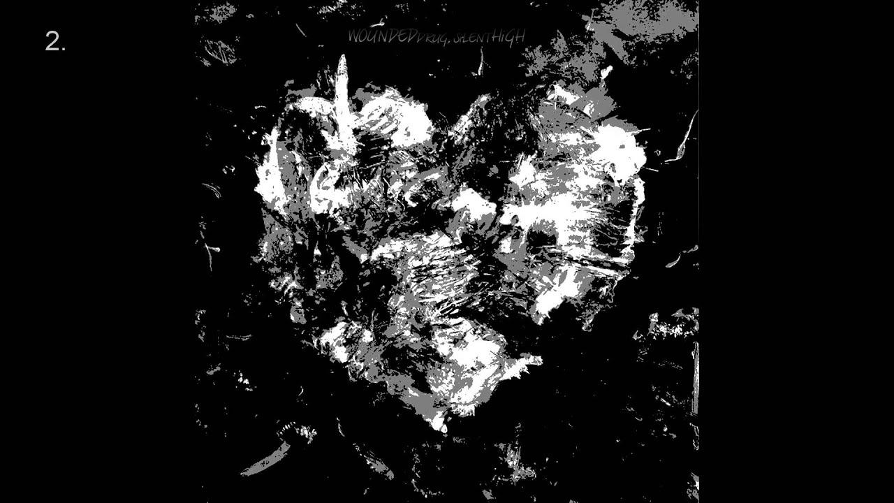 johnny-rain-mary-s-song-produced-by-johnny-rain-giftedhandz-johnnyrainod