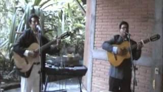 varios cantos duo libertad nicaragua 1 1 11 arte para cristo arte para jesus