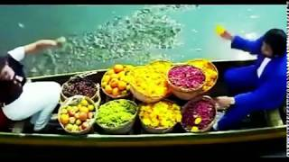 Nadodi Poonthinkal (Dj Sajith Remix)