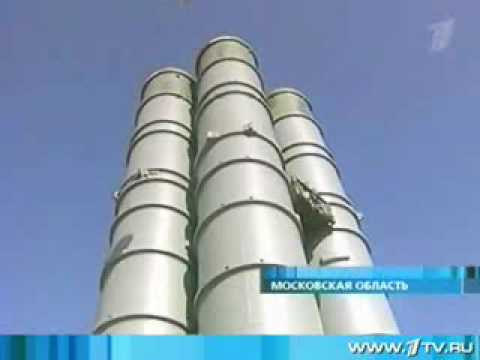 New generation of anti-aircraft weapon system complex