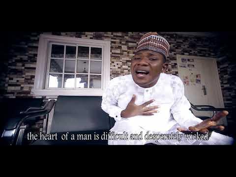 Download Sheks musa JP SHEMIYE (official video)