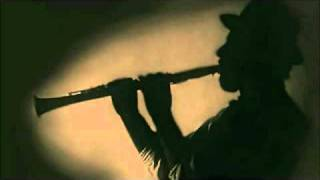 Acker Bilk - Over The Waves