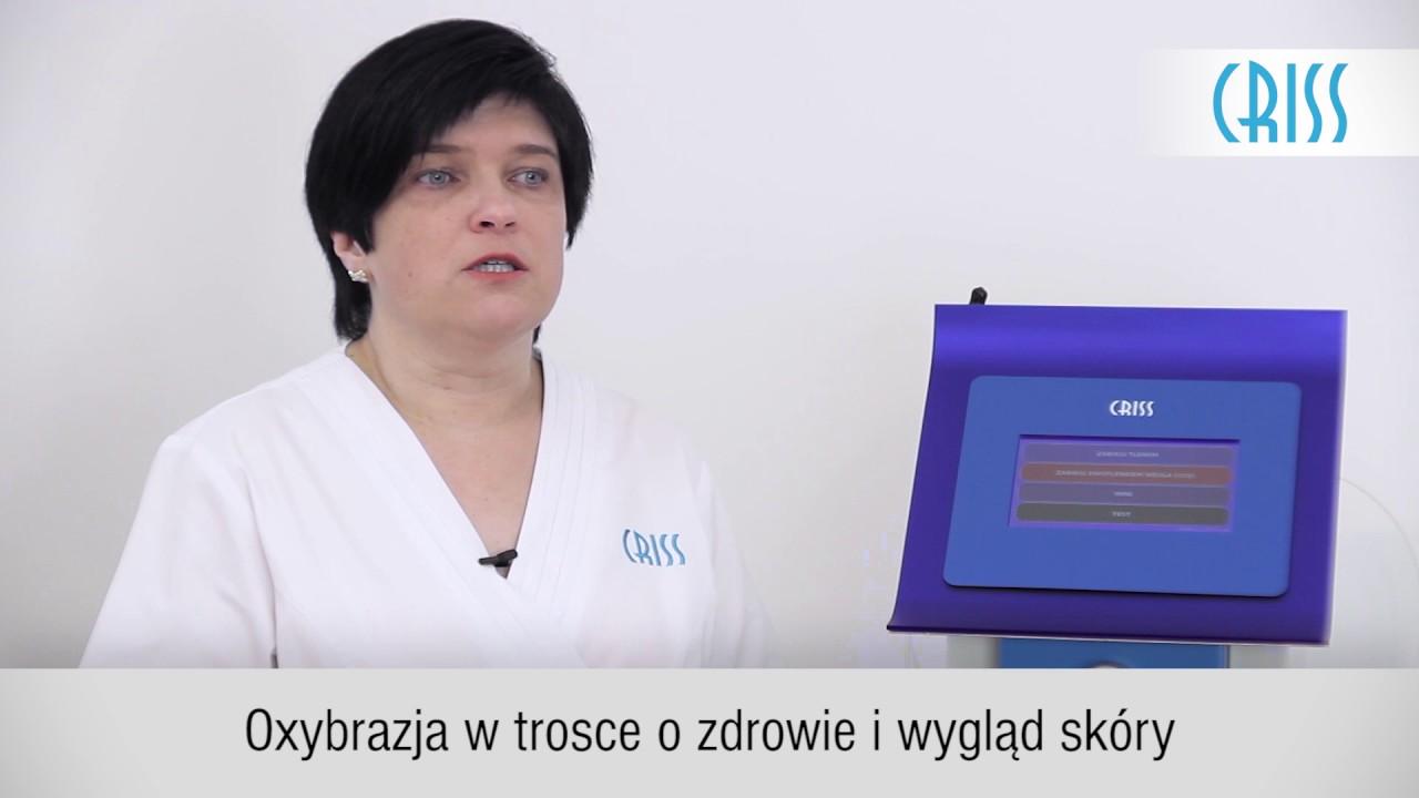 Download Oxybrazja - kampania informacyjna Aycom