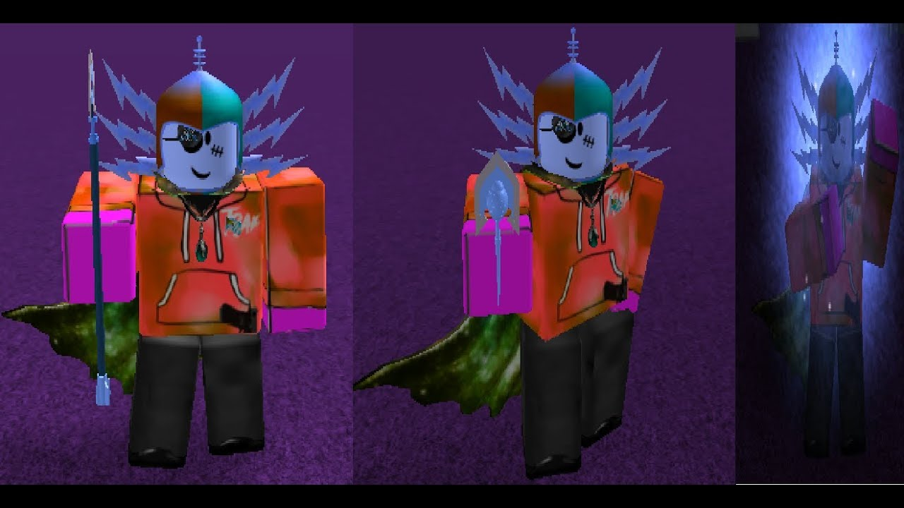 Roblox Jojo Bizarre Dream Arrow Req Arrow and Hamon Mechanics!