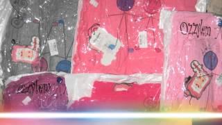Детская одежда, интернет магазин.(Детская одежда, интернет магазин.http://www.panda-shopping.com.ua/ Детская одежда из Турции, оптом и в розницу. Купить недо..., 2014-02-03T10:27:53.000Z)