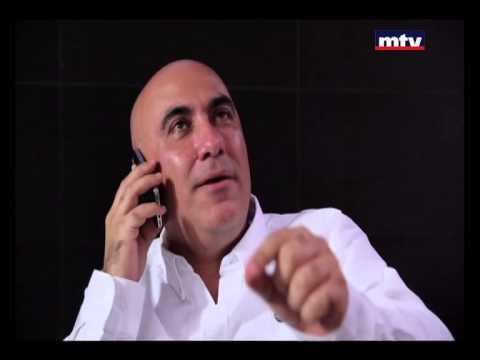 Mafi Metlo - Dr Halawi 30/10/2014 - ما في متلو