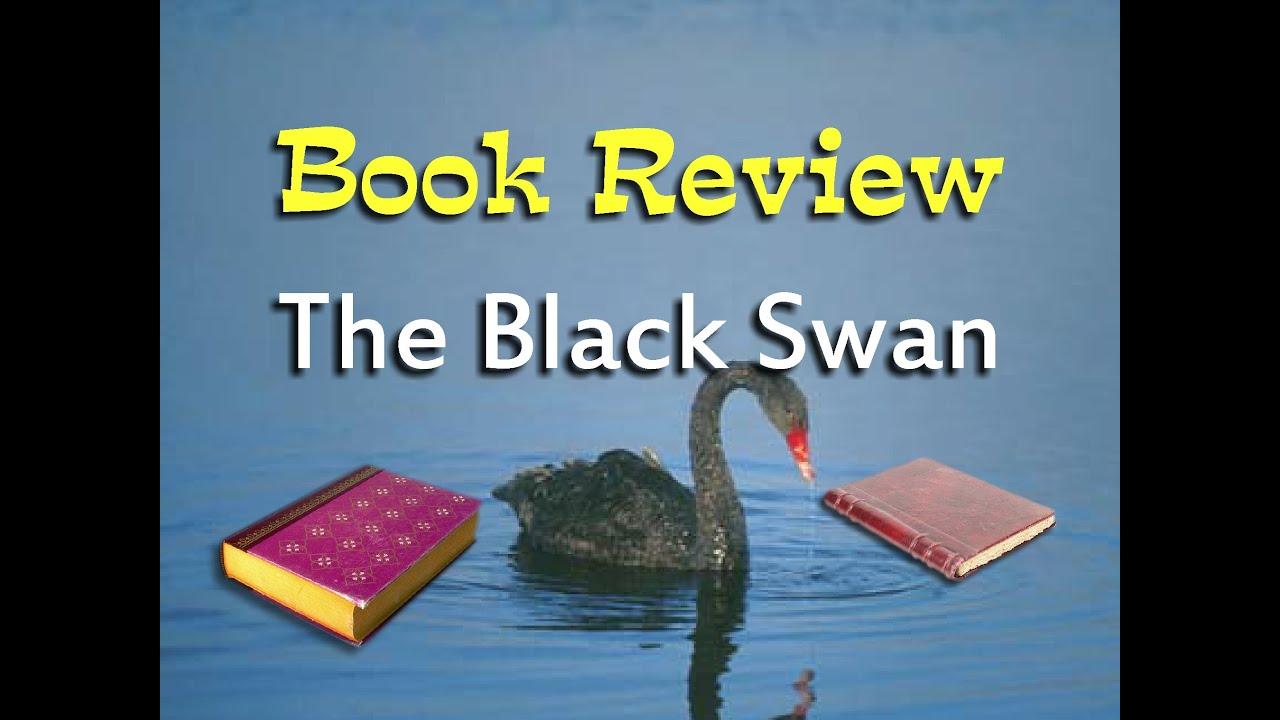 the black swan by nassim taleb pdf