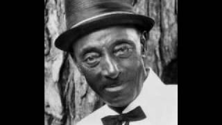 Watch Mississippi Fred Mcdowell Good Morning Little Schoolgirl video