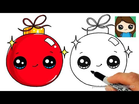 [Full Download] How To Draw A Pandacorn Cute And Easy - photo#28
