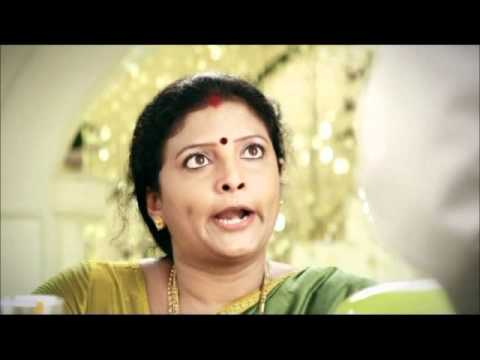 Kerala Matrimony Television (TV) Commercial - Kerala Matrimonial Sites