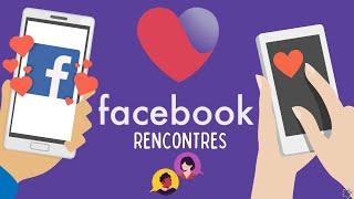 Site de rencontre gratuit comme facebook - Free Chat