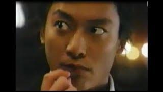 平成時代に香取慎吾さん、木村拓哉さん等が出演されていたCMです。 #...