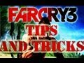 How to get Fast Money in Far Cry 3