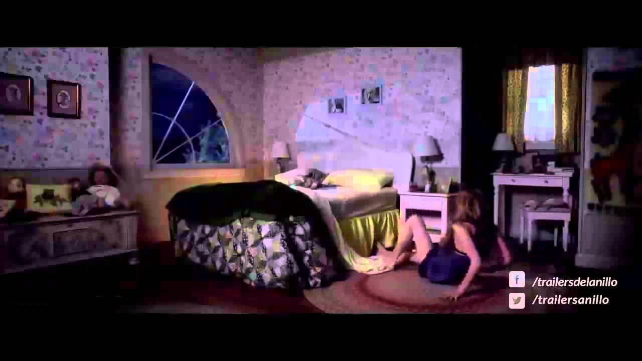 Download Trailer Oficial Amityville: The Awakening - Inglés