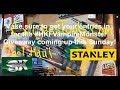Excesstools tool haul part 1 SK Stanley Proto