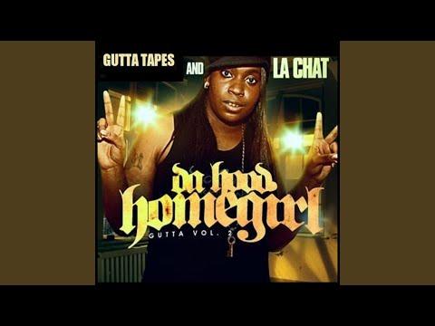 Stick Em Up (feat. Gucci Mane)
