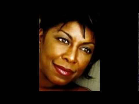 #nowplaying @NatalieCole - Everyday I Have The Blues