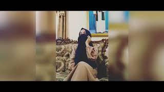 Video Suara Power!!  Rahman ya rahman.  Addinu lana wal haqqu lana. رحمن يالرحمن سعدني يالرحمن download MP3, 3GP, MP4, WEBM, AVI, FLV Oktober 2018