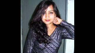 Repeat youtube video karachi girl sexy talk