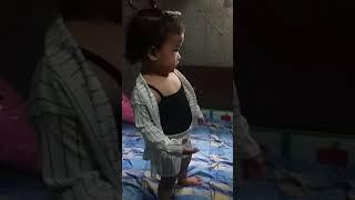 Baby jilay dance bekla bekla aauwra kba