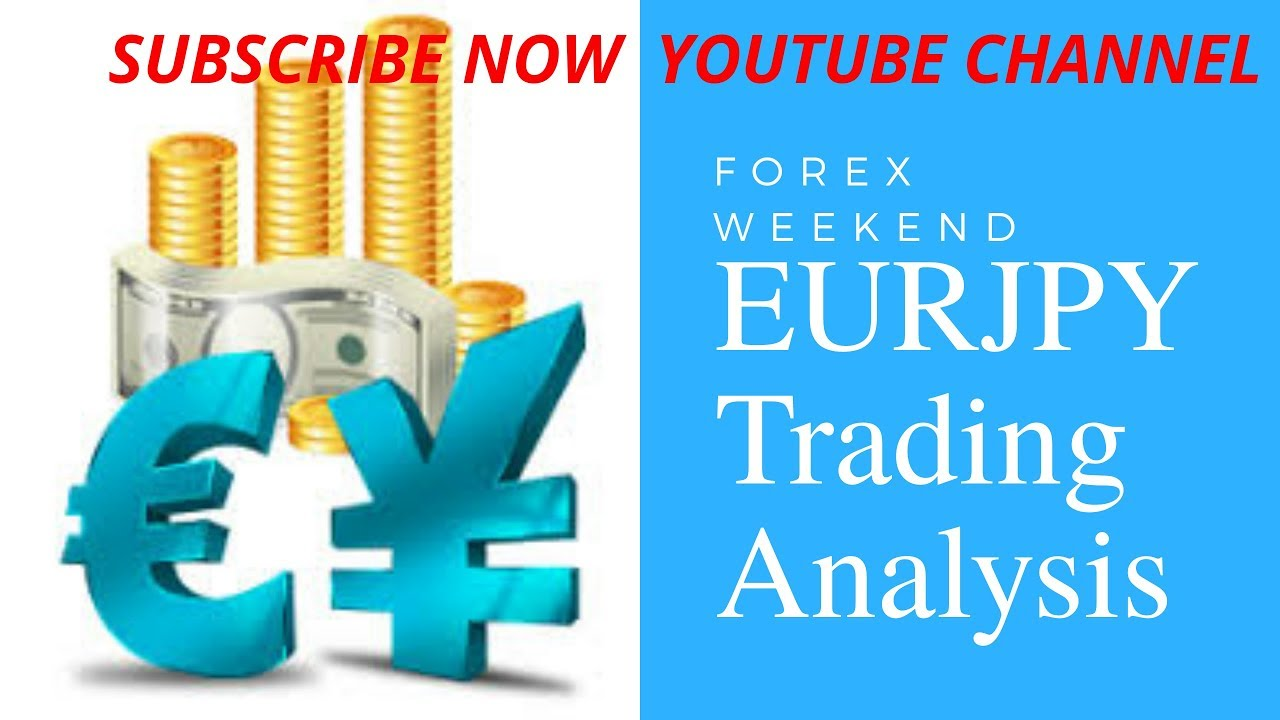 FOREX Forecasts, Analysis & Daily market News