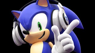 """TOP 10 """"Sonic Stage Music""""!!!"""