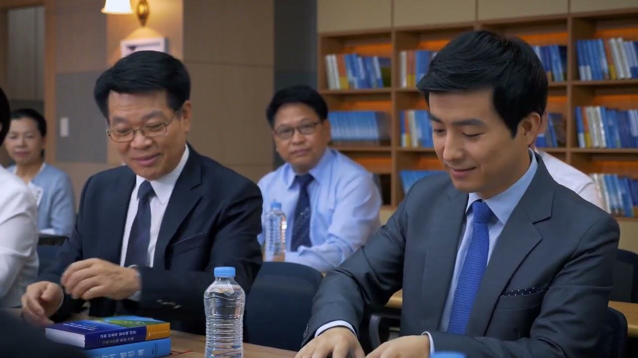 Is alles wat in de Bijbel staat, Gods woord?
