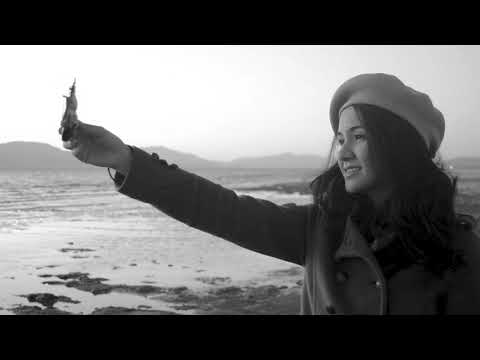 "Eva & the Vagabond Tales - ""Sea Will Return You"" (Official Video)"
