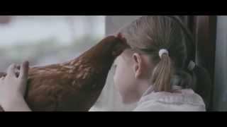 The Chicken Trailer - 53rd Semaine De La Critique 2014