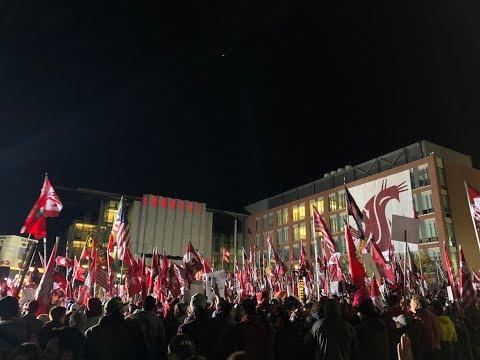 washington-state-university-2018-2019